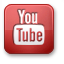 youtube-badge